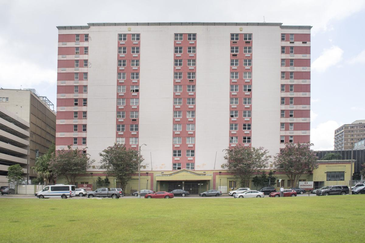 NO.warwickhotel.com_2.JPG