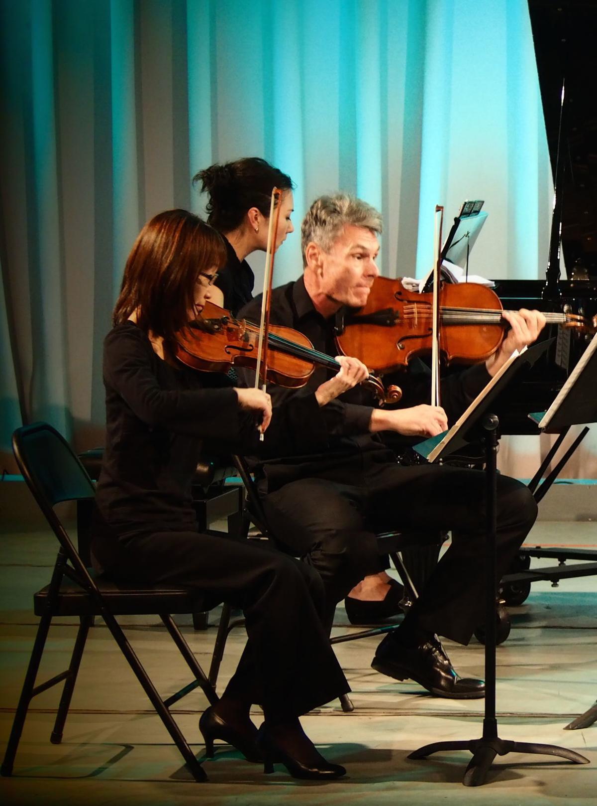 Musaica piano and strings.jpeg