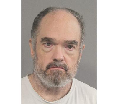 D.A. charges man with 1996 molestation at Metairie daycare