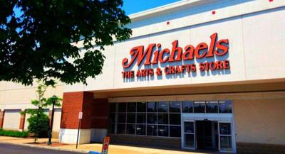 Michaels Is Opening A New Store In Metairie This Fall