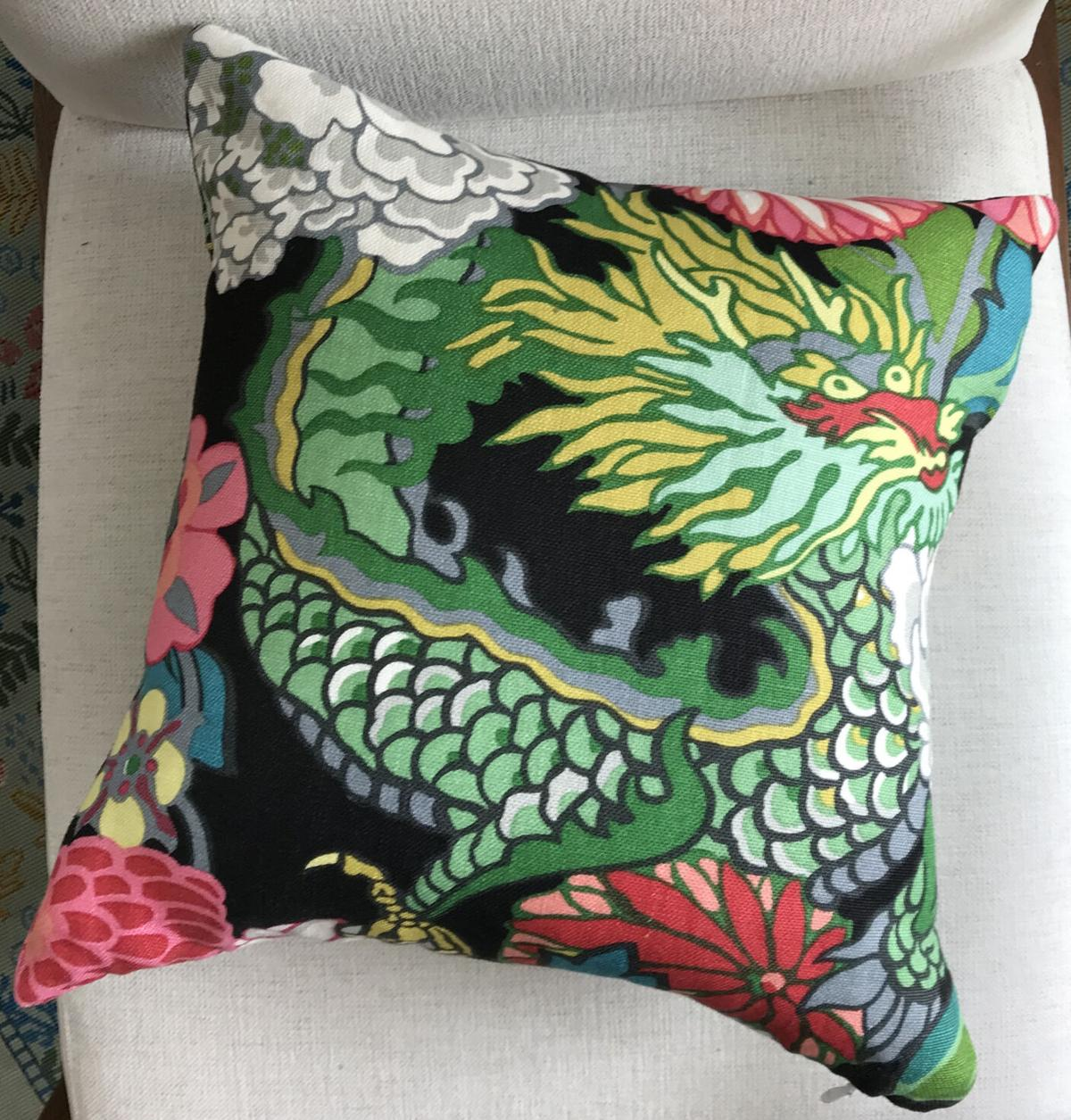 COOL PILLOWS dragon pillow perch jpg.jpg