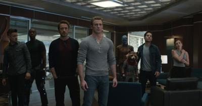 Just how big will 'Avengers: Endgame' be at the box office?