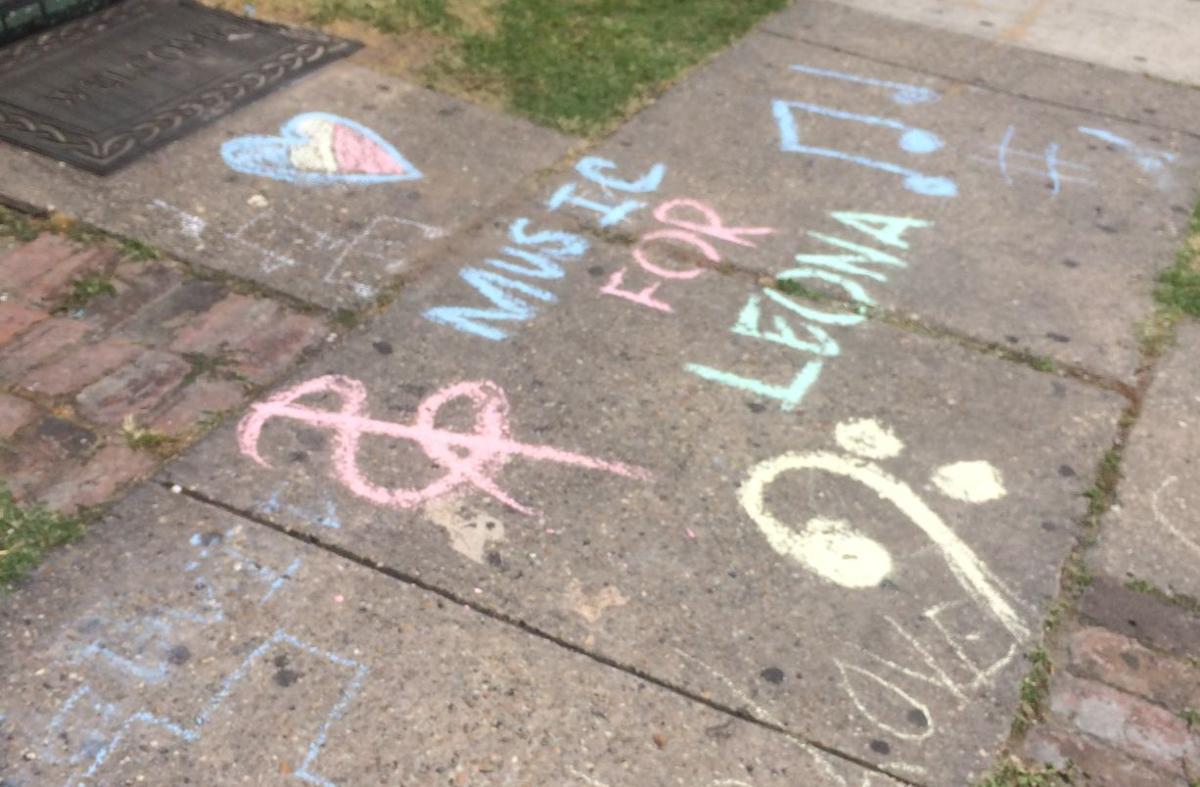 Chalk art for Leona - Midlo Center Image.jpg