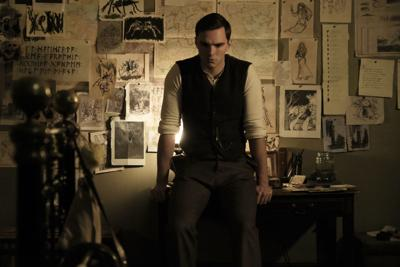 'Tolkien' movie review: Where's the magic?