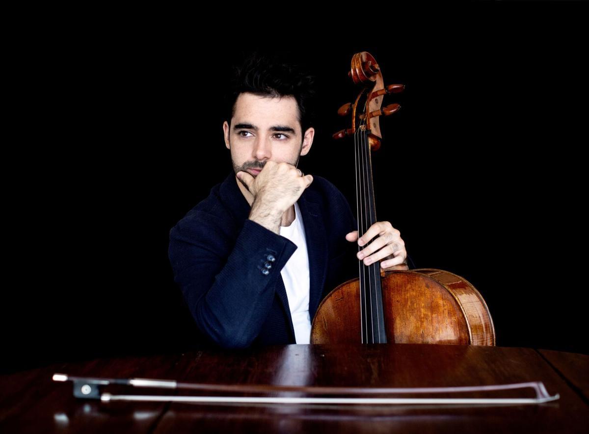 Pablo Ferrandez .jpg