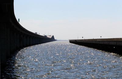 St. Tammany Parish gets $1.4 million for Phase 2 of fishing pier