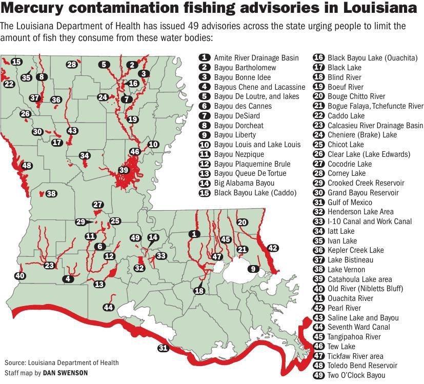 070420 Louisiana Fishing Advisory.pdf