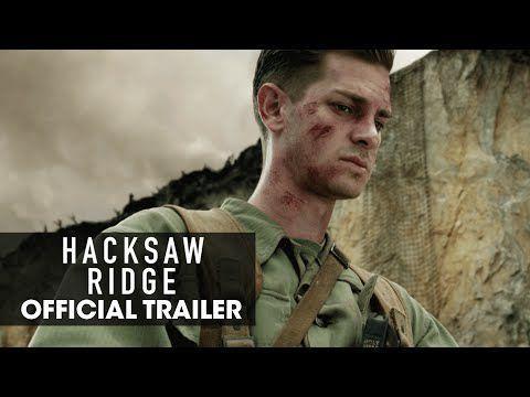 Hacksaw Ridge Movie Review World War Ii Drama Is Intense Emotional Inspirational Movies Tv Nola Com