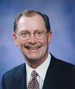 Former Jefferson Parish councilman 'only child in the sandbox' on housing board