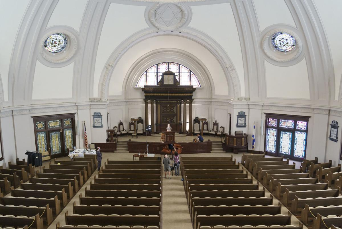 Touro Synagogue New Orleans .jpg