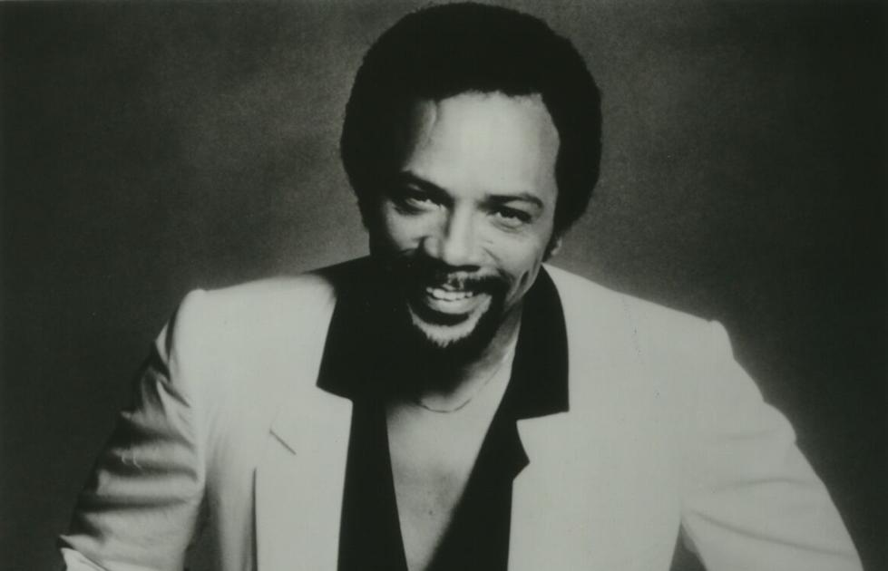 Blake Pontchartrain: In 1989, Quincy Jones entered the New Orleans television market