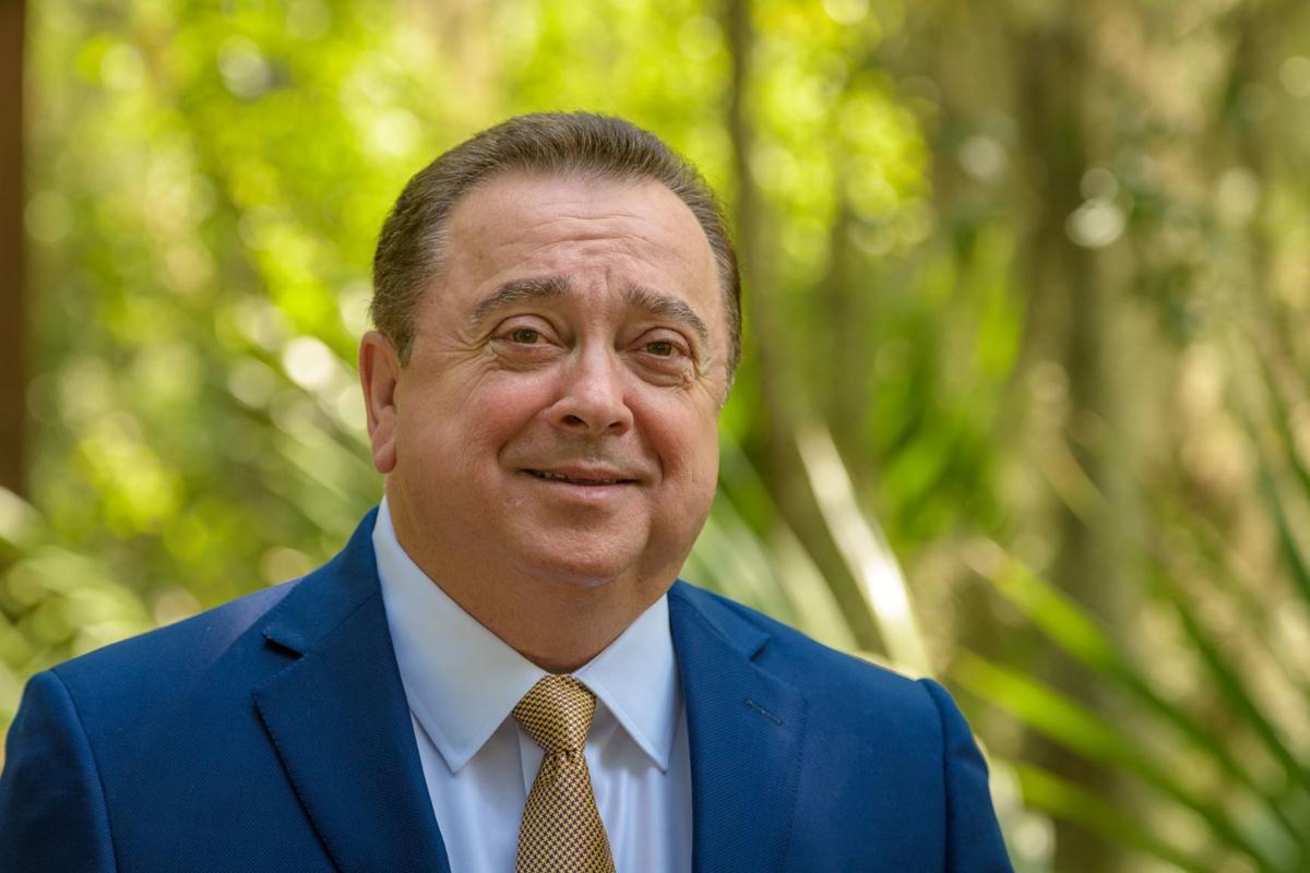 District 84 Election, Timothy Kerner