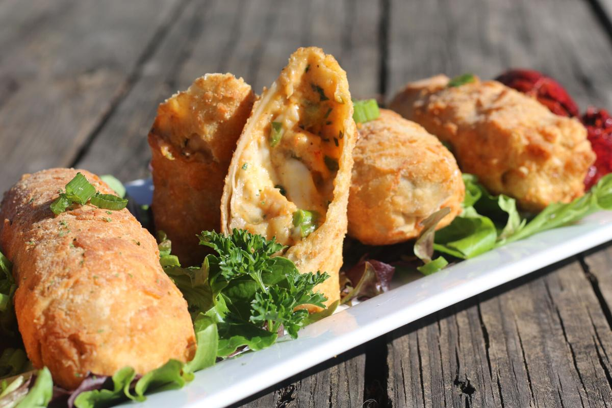 Crawfish Eggrolls.JPG