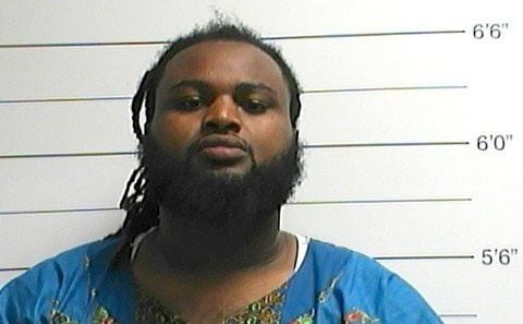 Cardell Hayes again claims self-defense in Will Smith shooting death: appeal