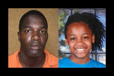 Authorities looking for missing girl seek information on car _lowres