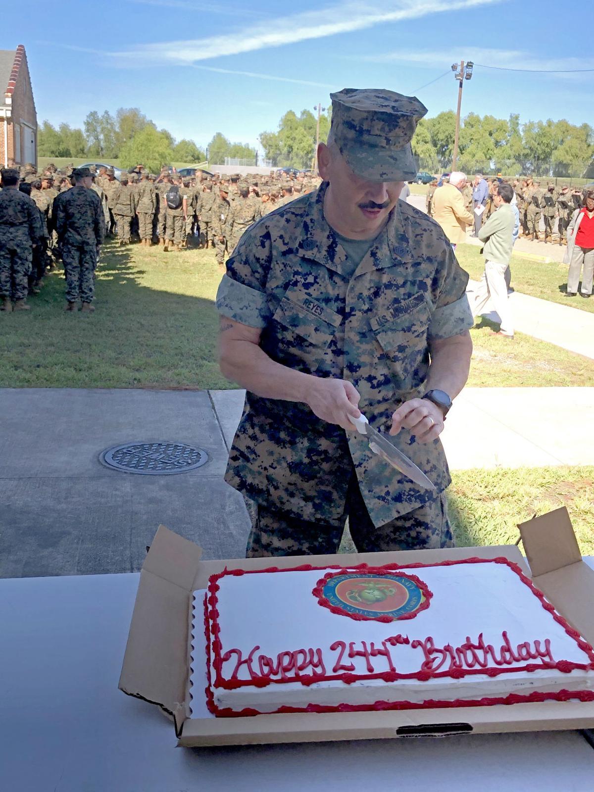 NOMMA Marine birthday cake.jpg