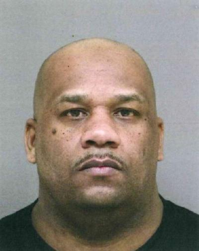 Orleans DA, accused triple killer Shawn Peterson rile judge and victims' family with 80-year deal _lowres