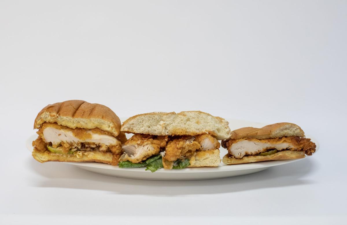chicken sandwiches_0027 copy.JPG
