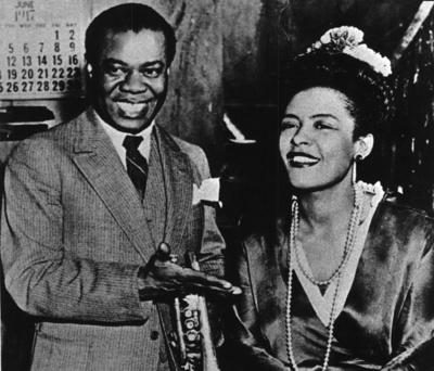 Lee Daniels' Billie Holiday biopic prepping to film in New Orleans