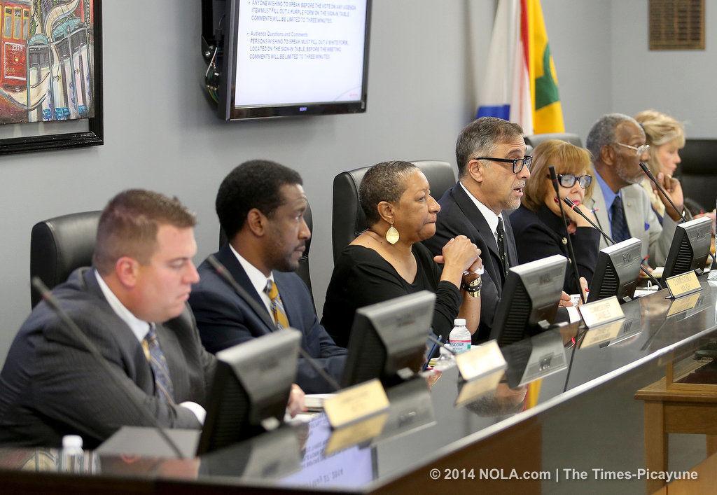 Rep. Walt Leger wins transit advocacy award, website reports