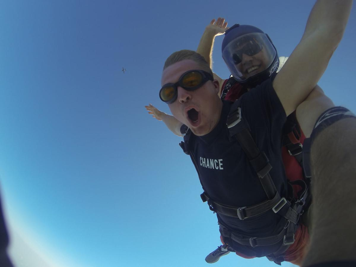Gold_Coast_Skydiving