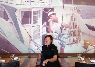 Chef Alison Vega-Knoll (copy)