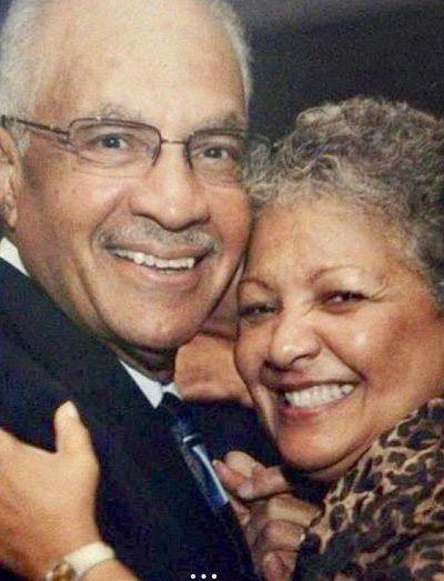 Ken Carter, BOLD co-founder and New Orleans' first black assessor, dies at 74