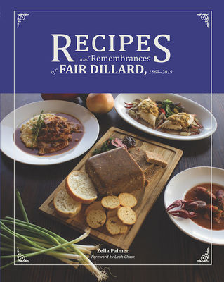 REcipes of Dillard.jpg