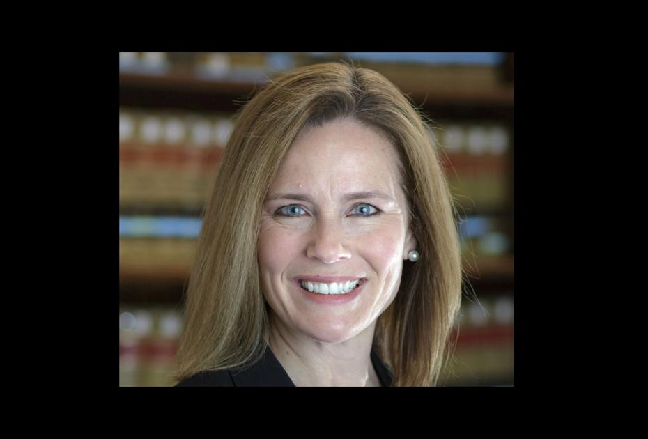 Will Amy Coney Barrett be Trump's Supreme Court choice? These key facts might affect decision