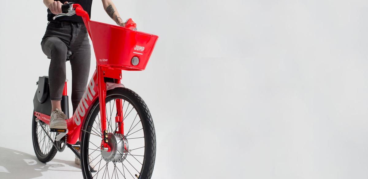 New Orleans City Council passes rules for electric bikes in