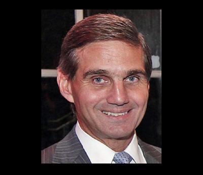Lawyer in Darren Sharper case accuses DA of 'judge-shopping' _lowres