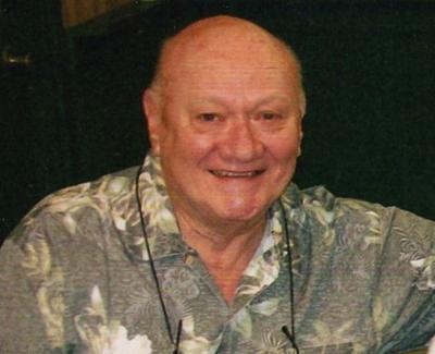 Dave Dumestre