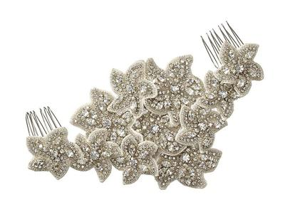 Bridal jewelry that balances personal style and tradition_lowres