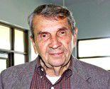 Madisonville library to be named for former Mayor Peter Gitz