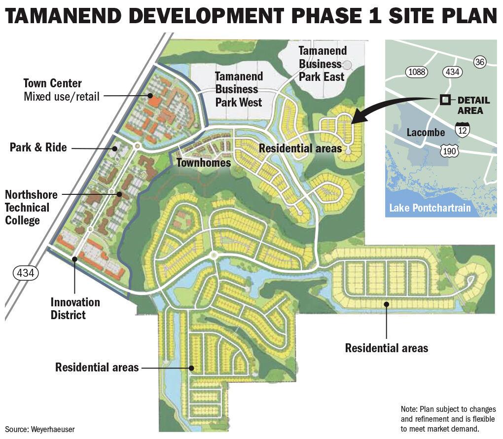 021521 Tamanend development map