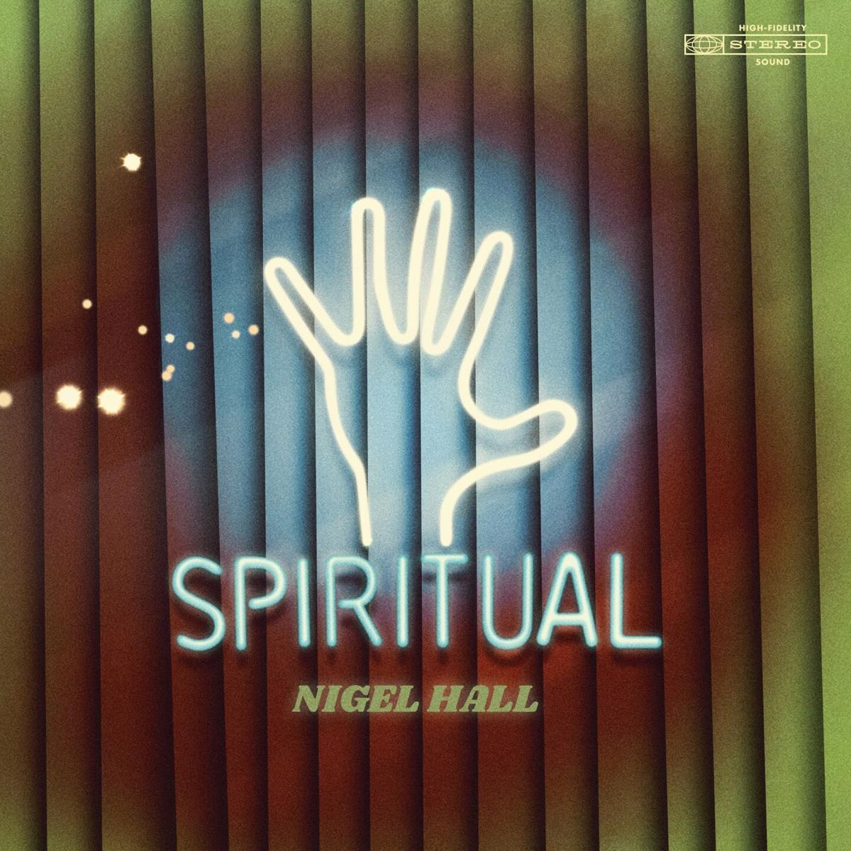 NIGEL Hall spiritual.jpg