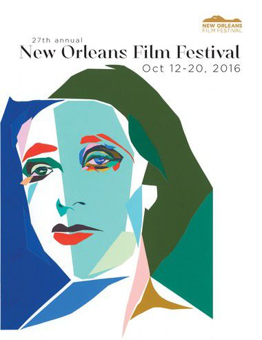 2016 New Orleans Film Festival unveils in-competition lineup