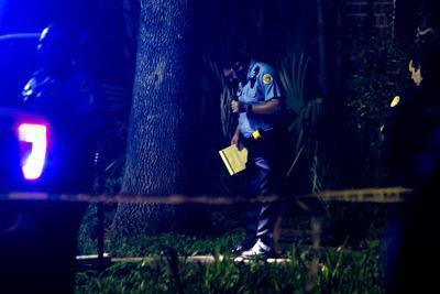 NO.shootings.101817.012022.jpg