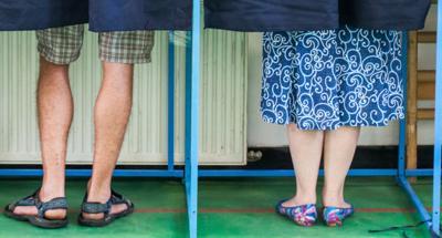 ACA.voterlists.061219 voting booth