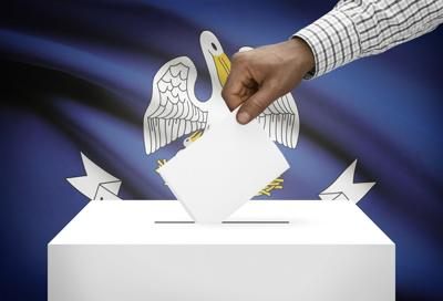 The count: registered voters in Louisiana as of Aug. 1_lowres