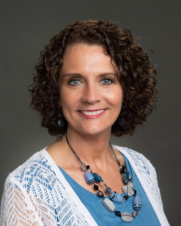 Ruth Kain.leadership pic.jpg