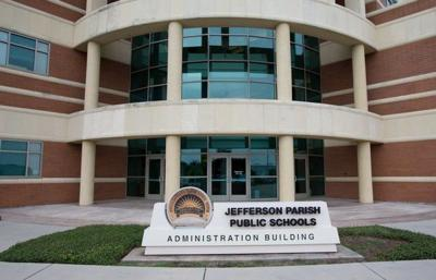 Jefferson Parish school board seats attract 16 candidates on first day of qualifying