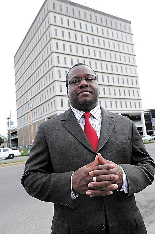 Concerts for Indigent Defense to put spotlight on Louisiana's public defense crisis_lowres