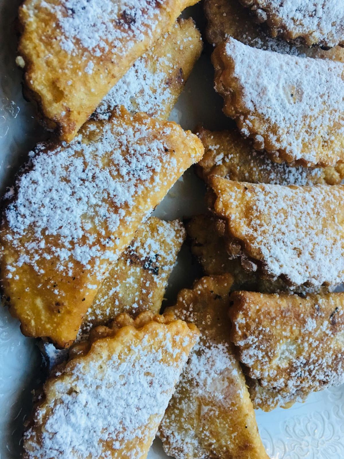 Lemon Curd Mini Fried Pies by Judy Walker.jpg