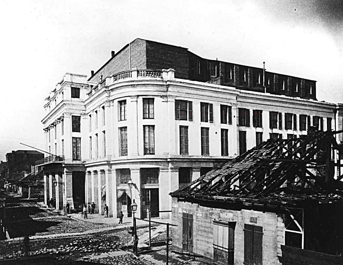 FrenchOpera.TheodoreLilienthal1867.jpg