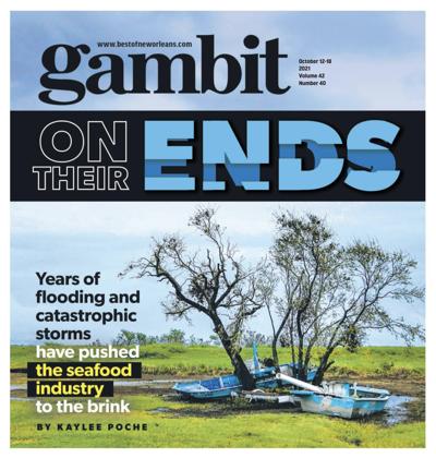 Gambit cover 10.12