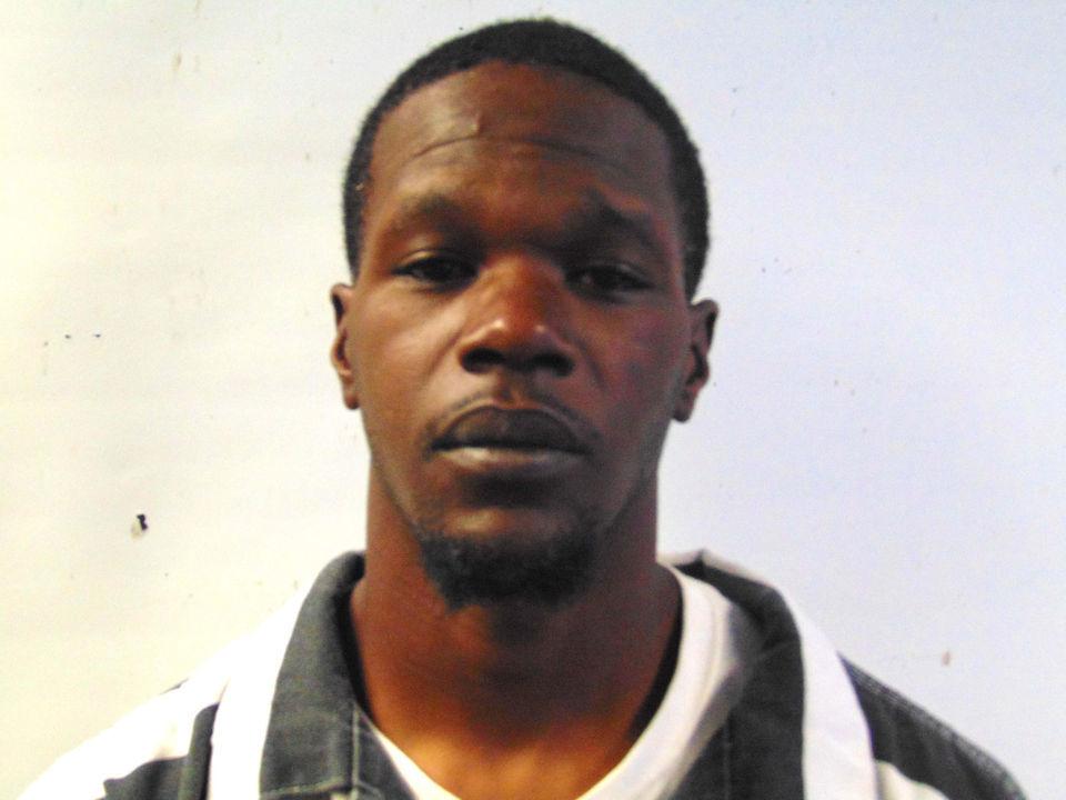 14 arrested on drug dealing charges in Washington Parish