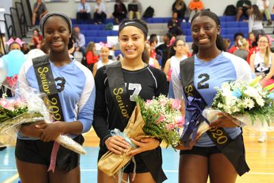 Academy Our Lady volleyball.jpg