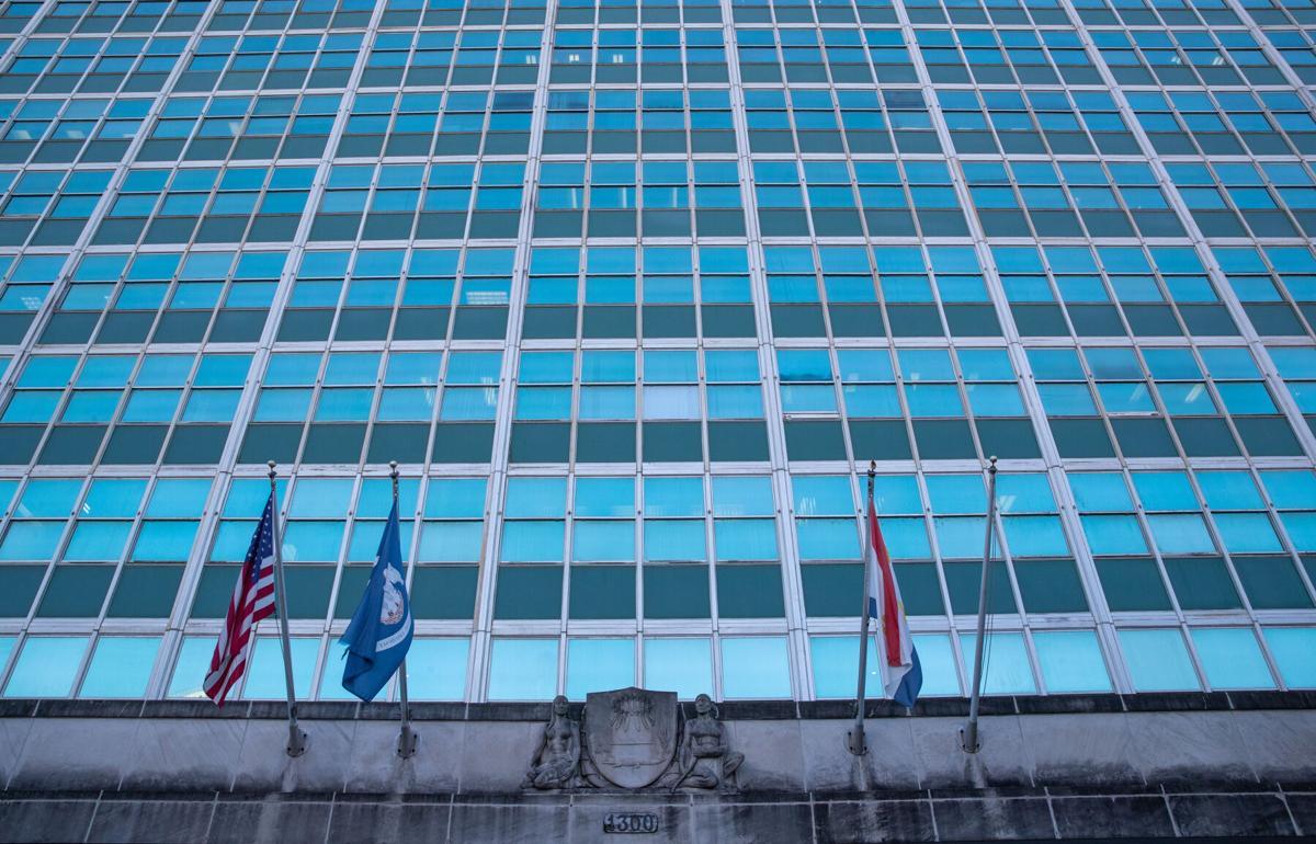 new orleans city hall.jpg (copy)