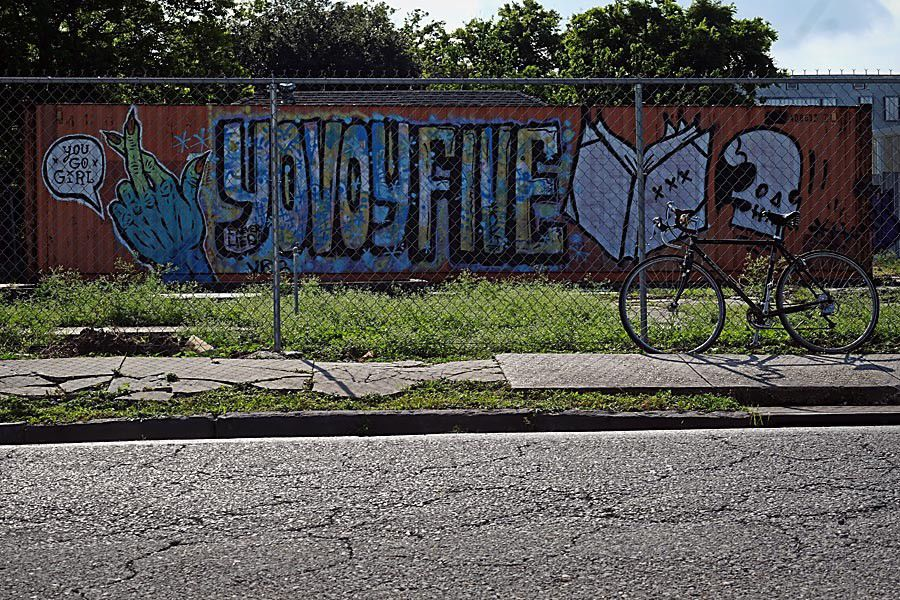 Let us spray: New Orleans graffiti artists READ and You Go Girl_lowres